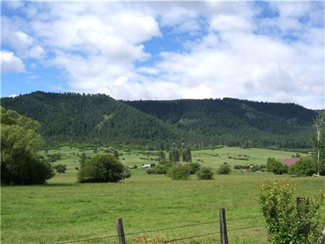 Ranch for Sale at 45792 Lone Fir Road 45792 Lone Fir Road Halfway, Oregon 97834