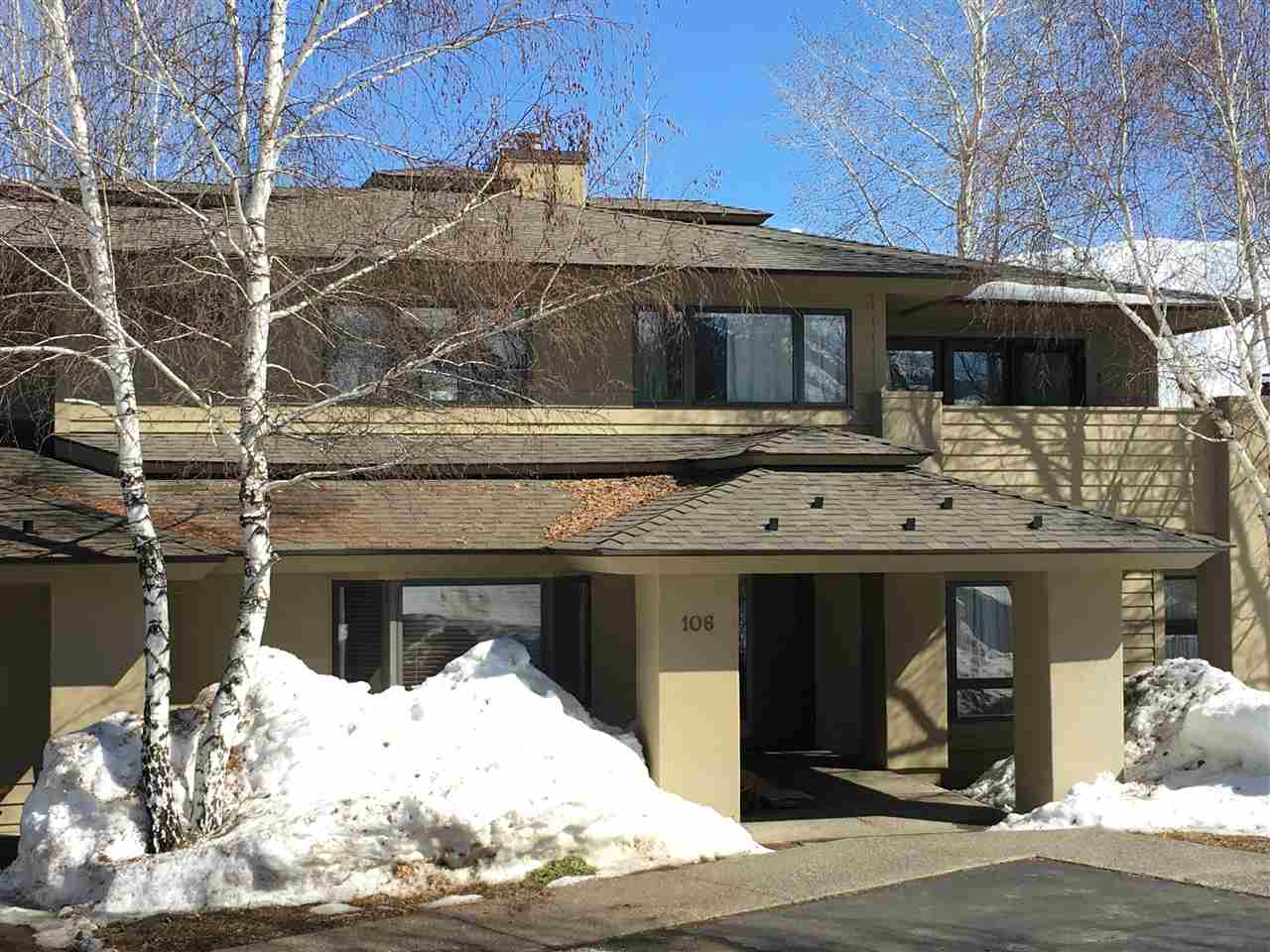 106 Camas Loop, Sun Valley, ID 83353