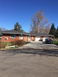 4858 W Blaser Cir., Boise, ID 83705