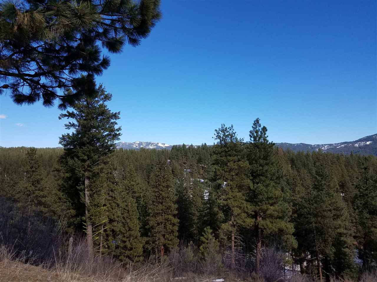 Lot 21 Meadow Lane, Idaho City, ID 83716