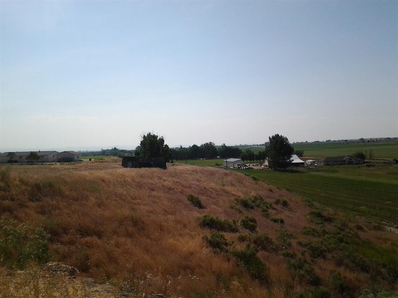 土地 为 销售 在 Tbd Iverson Road Notus, 爱达荷州 83607