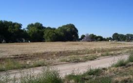 W Iowa Ave, Nampa, ID 83686