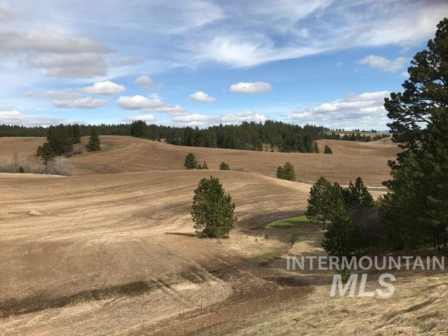 000 Larson Rd, Moscow, ID 83843