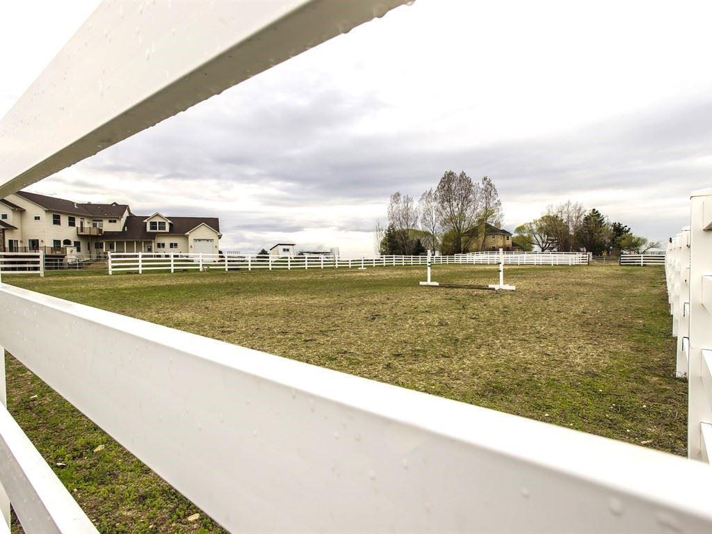 独户住宅 为 销售 在 11370 W Lanktree Gulch Star, 爱达荷州 83669