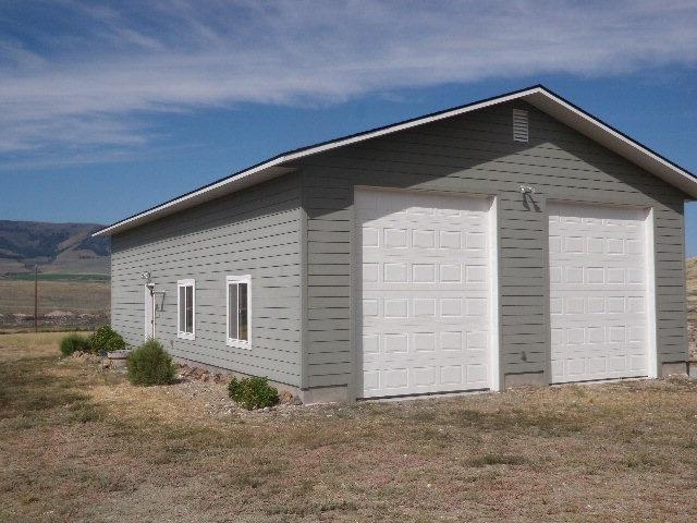 26 Peterson Creek Rd, Leadore, ID 83464
