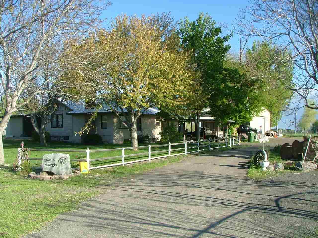 4716 Hwy 201, Ontario, OR 97914