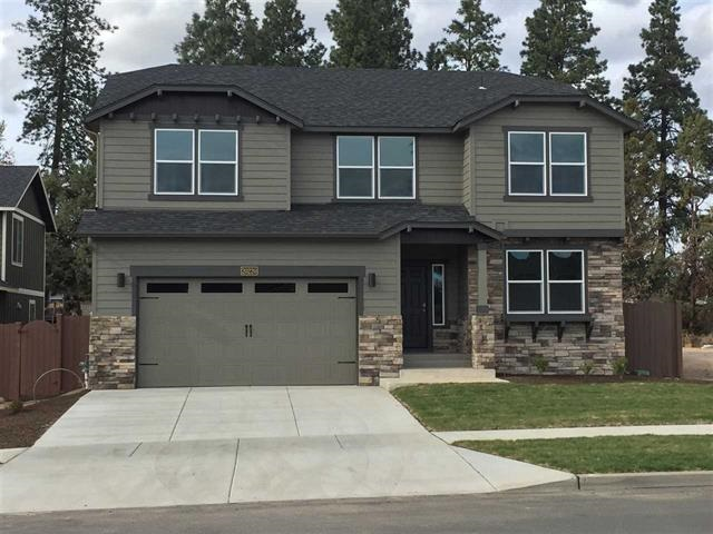 11435 W Mountain Iris St, Star, ID 83669