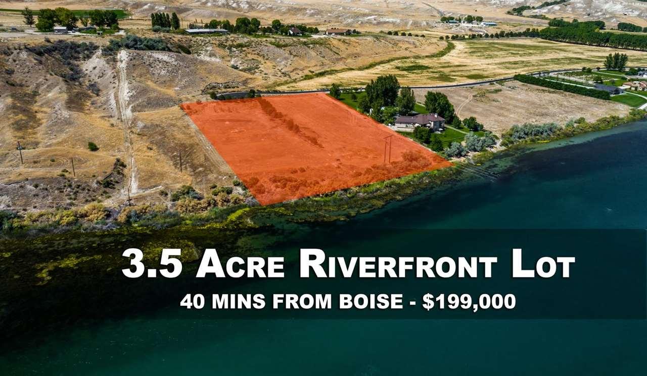 7870 Riverfront Drive, Marsing, ID 83639
