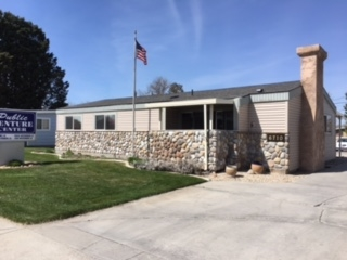 6710 W Overland, Boise, ID 83709