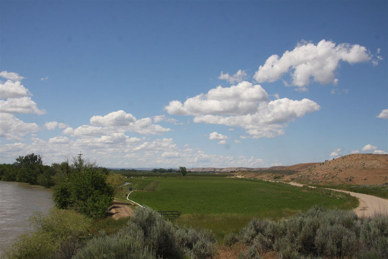 Additional photo for property listing at 0 Payette River  New Plymouth, Idaho 83655