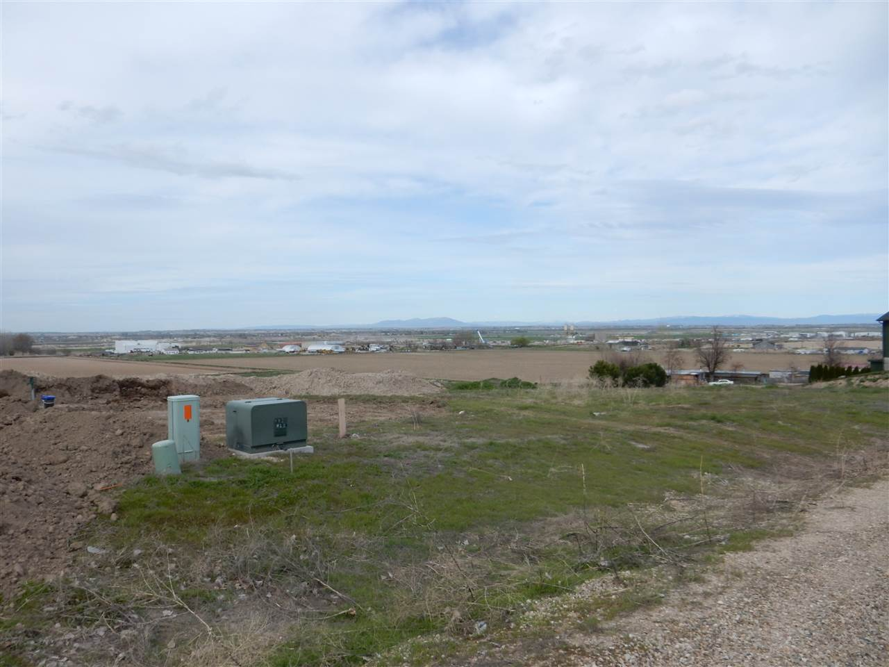 20064 Winslow Dr., Caldwell, ID 83626