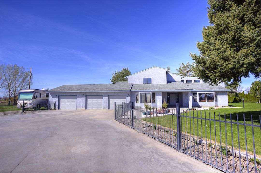 16935 Midway Road, Nampa, ID 83651