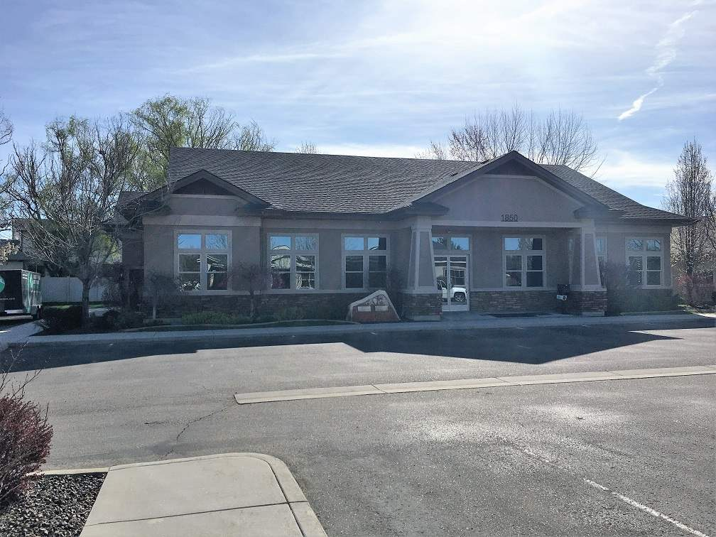 1850 North Lakes Place, Meridian, ID 83646