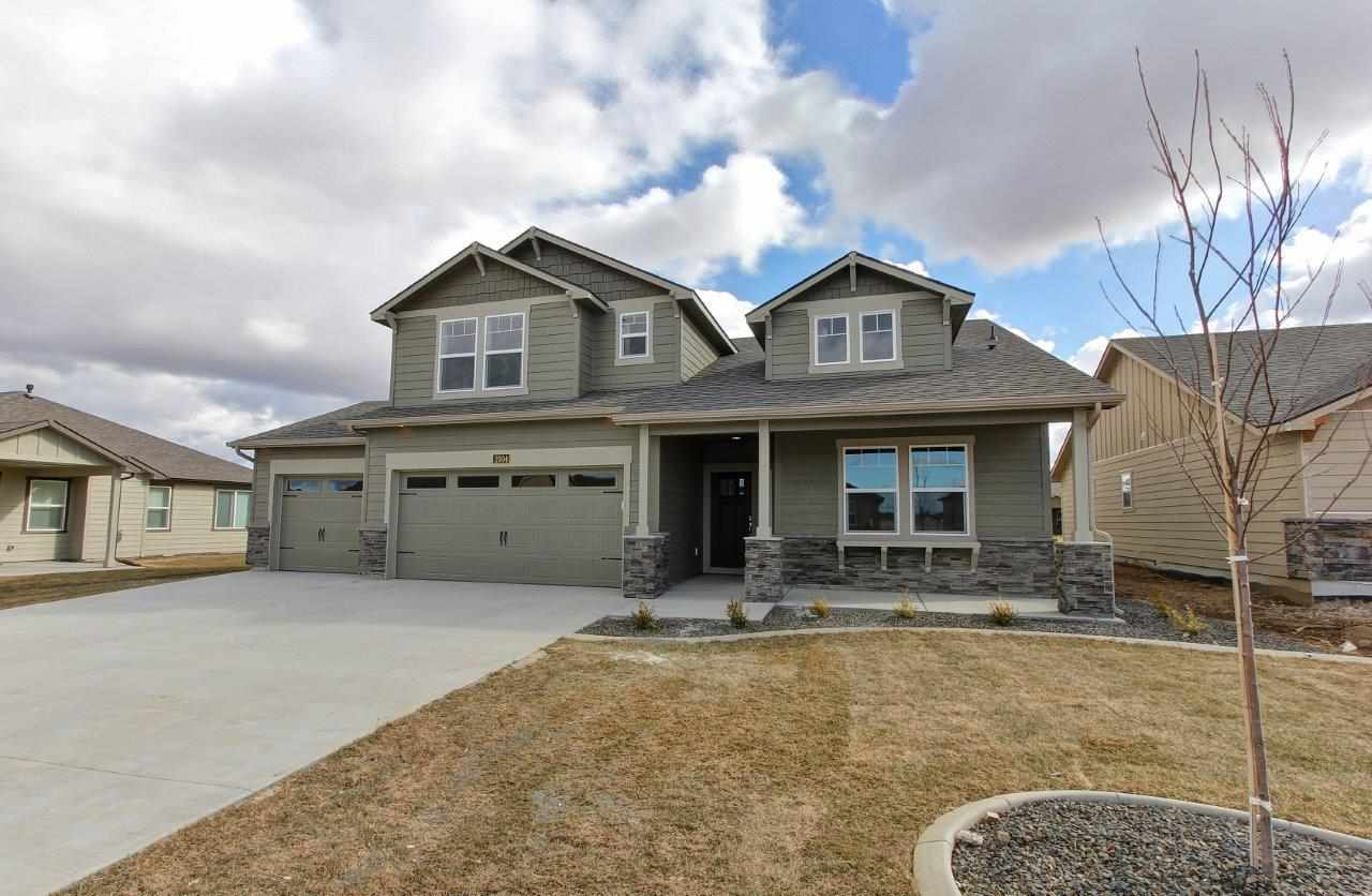 11320 W Water Birch St, Star, ID 83669
