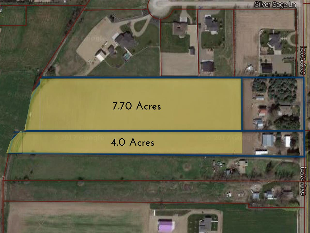 TBD Iowa Ave, Payette, ID 83661