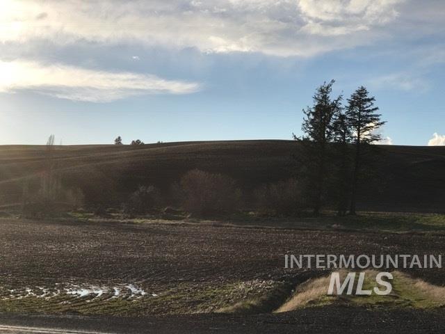 Agricultural Land for Sale at HWY 95 N (Parcel A) HWY 95 N (Parcel A) Viola, Idaho 83843