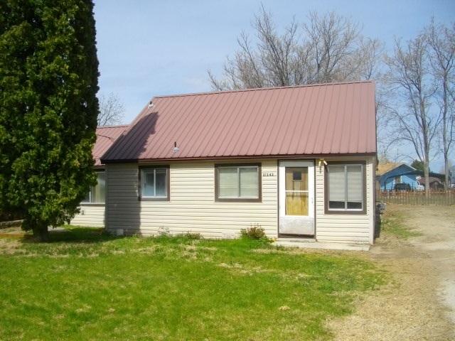 独户住宅 为 销售 在 21242 Antrim Drive Greenleaf, 爱达荷州 83626