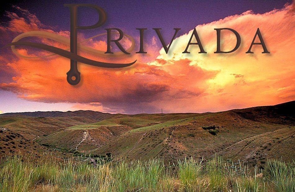 Lot 3 Privada Estates, Boise, ID 83716