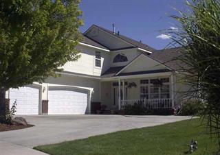 12869 W ELMSPRING, Boise, ID 83713