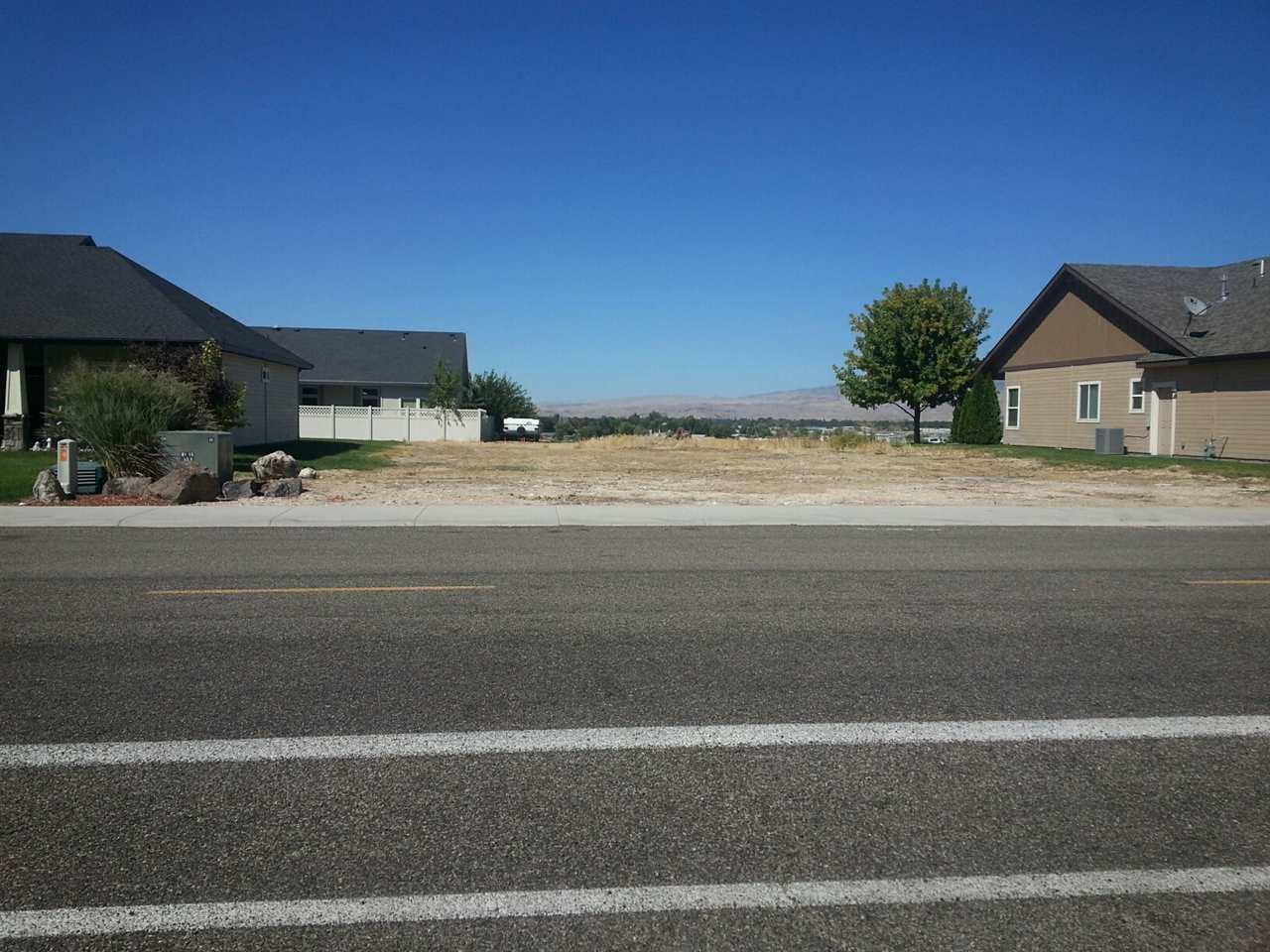 6814 W Amity, Boise, ID 83709