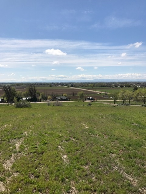 9900 Foothill,Middleton,Idaho 83644,Land,9900 Foothill,98652248