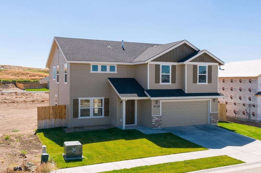 149 Homesteaders St., Middleton, ID 83644