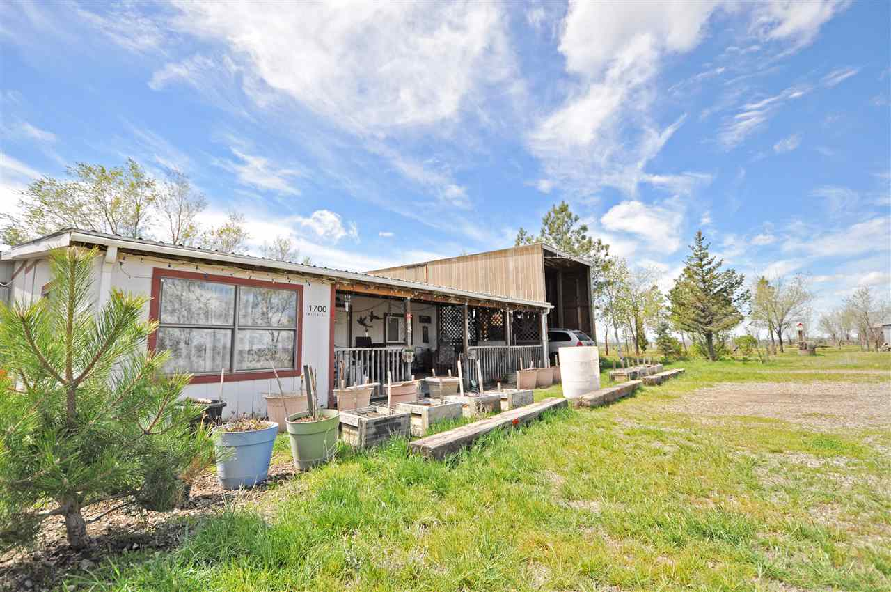 1700 SW Lilac Dr., Mountain Home, ID 83647