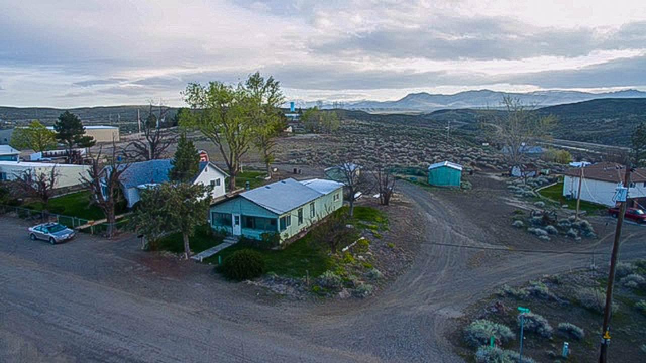 独户住宅 为 销售 在 17049 Basey Street Murphy, 爱达荷州 83650