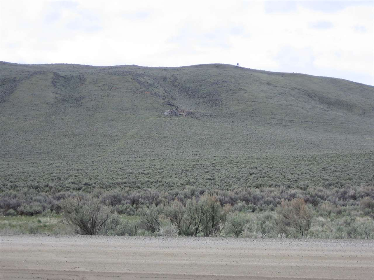 Agricultural Land for Sale at TBD Hwy 86 TBD Hwy 86 Baker City, Oregon 97814