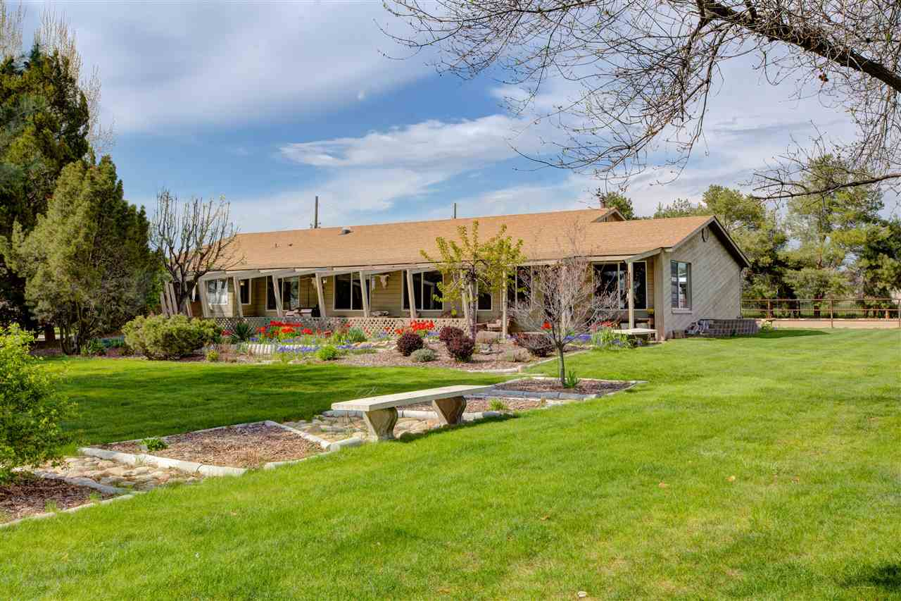 2720 N Haven Dr, Eagle, ID 83616