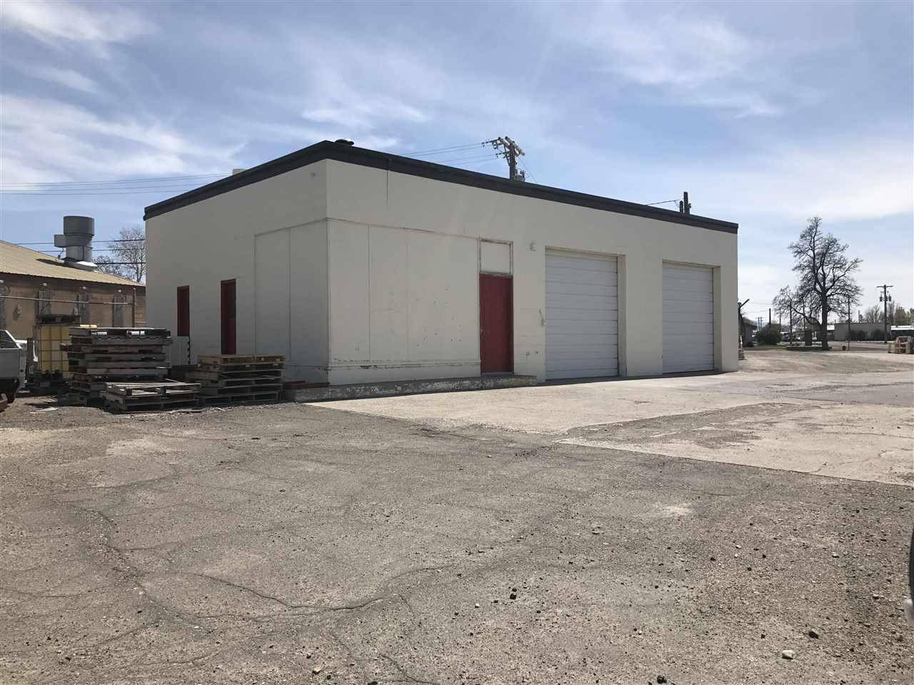 308 S Oneida St,Rupert,Idaho 83350,Business/Commercial,308 S Oneida St,98652883