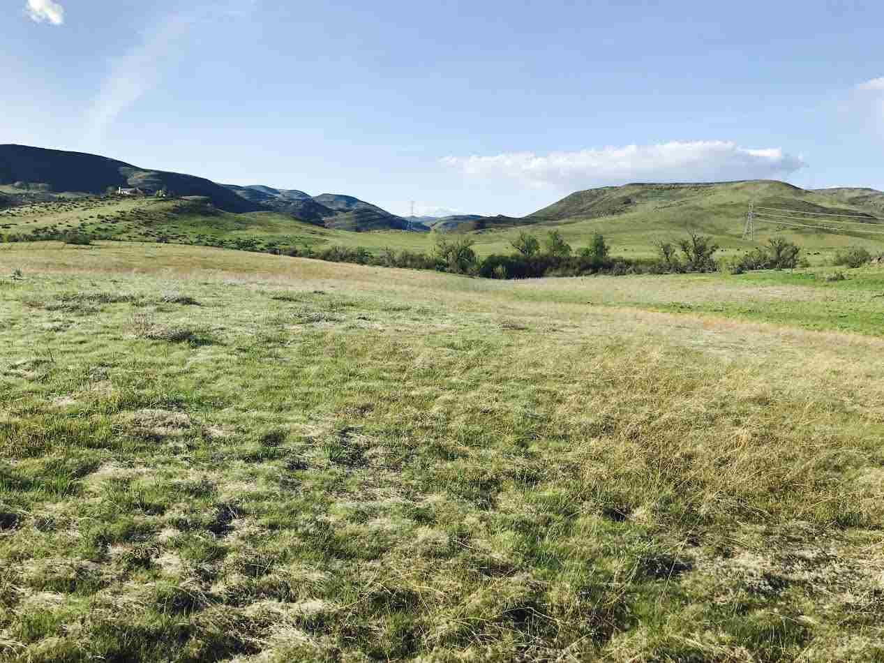 Land for Sale at 5ac Brownlee Liberty Rd Sweet, Idaho 83617