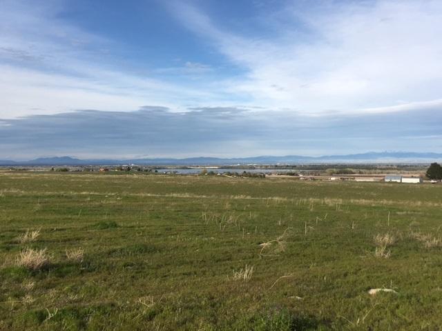 TBD Deer Flat, Nampa, ID 83686