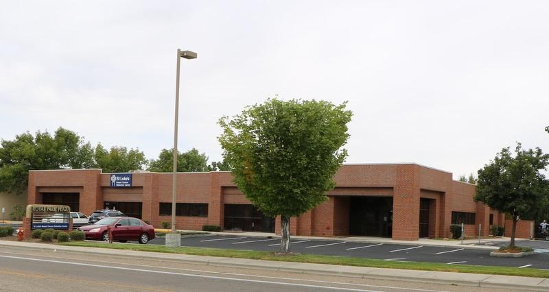 8050 W Rifleman St, Boise, ID 83704