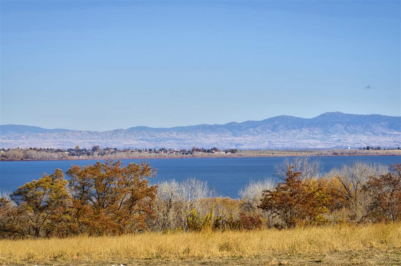 Terreno por un Alquiler en Tbd Hockberger Ranch Rd. Parcel A Caldwell, Idaho 83642