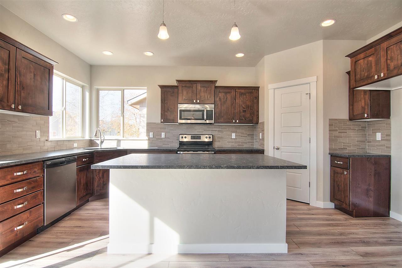 4140 W Stone House, Eagle, ID 83616