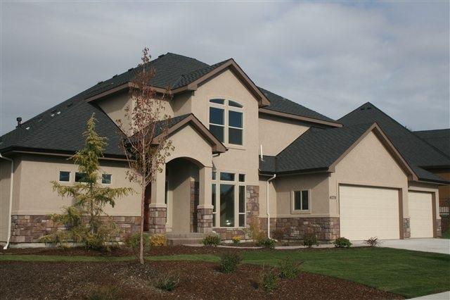 5685 N Collister Dr, Boise, ID 83703