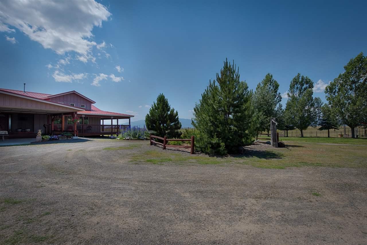 13604 Farm to Market Road, McCall, ID 83638