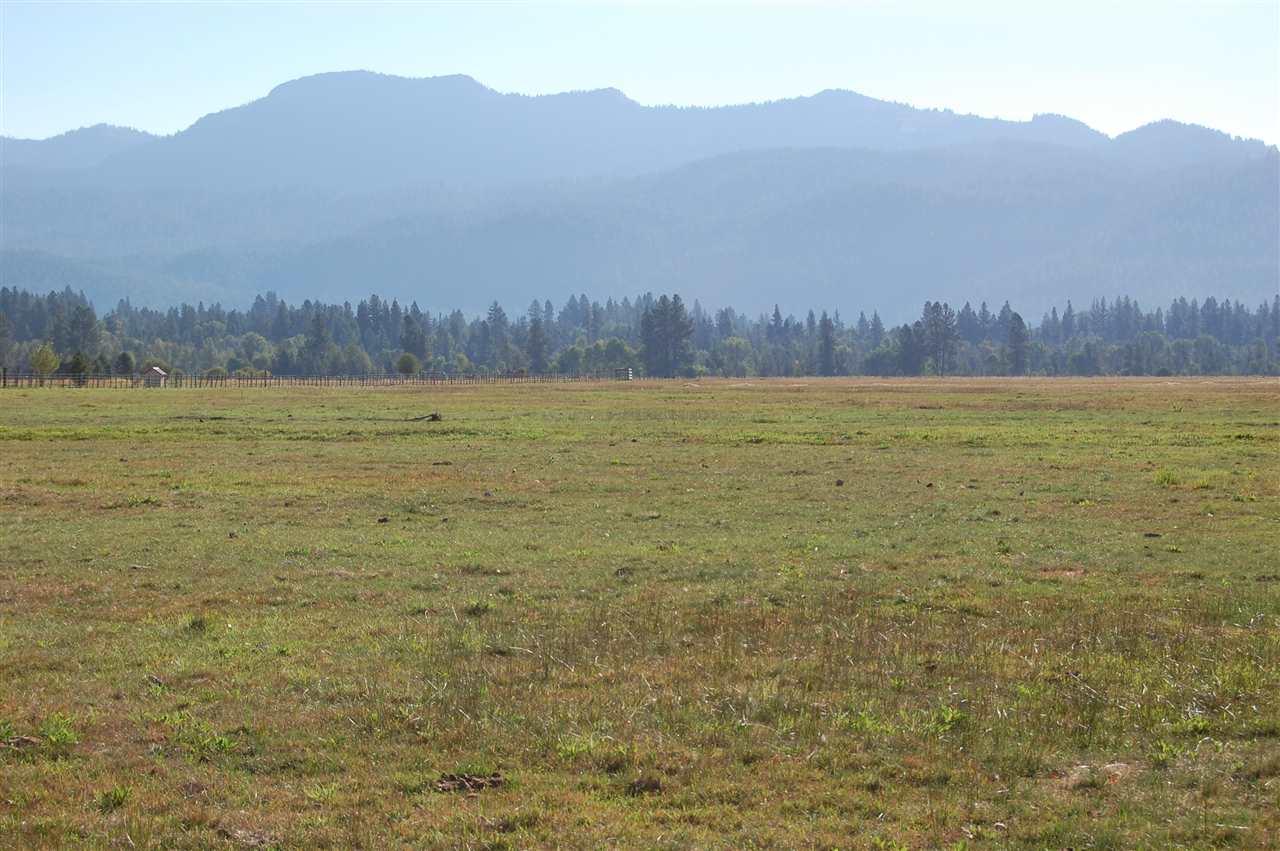 TBD Hwy 55,McCall,Idaho 83638,Farm & Ranch,TBD Hwy 55,98653983