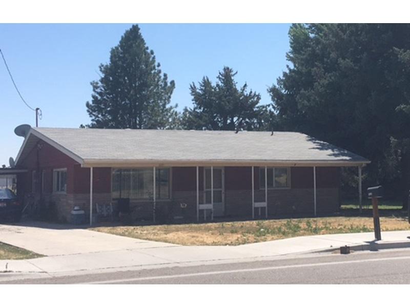 1725 W Pine, Meridian, ID 83642