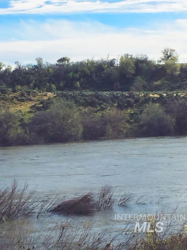 Additional photo for property listing at 3534 Yellow Rose Lane 3534 Yellow Rose Lane King Hill, Idaho 83633