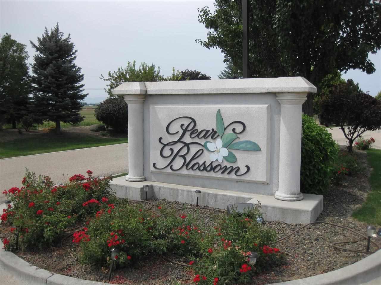 7063 S Pear Blossom Way, Meridian, ID 83642