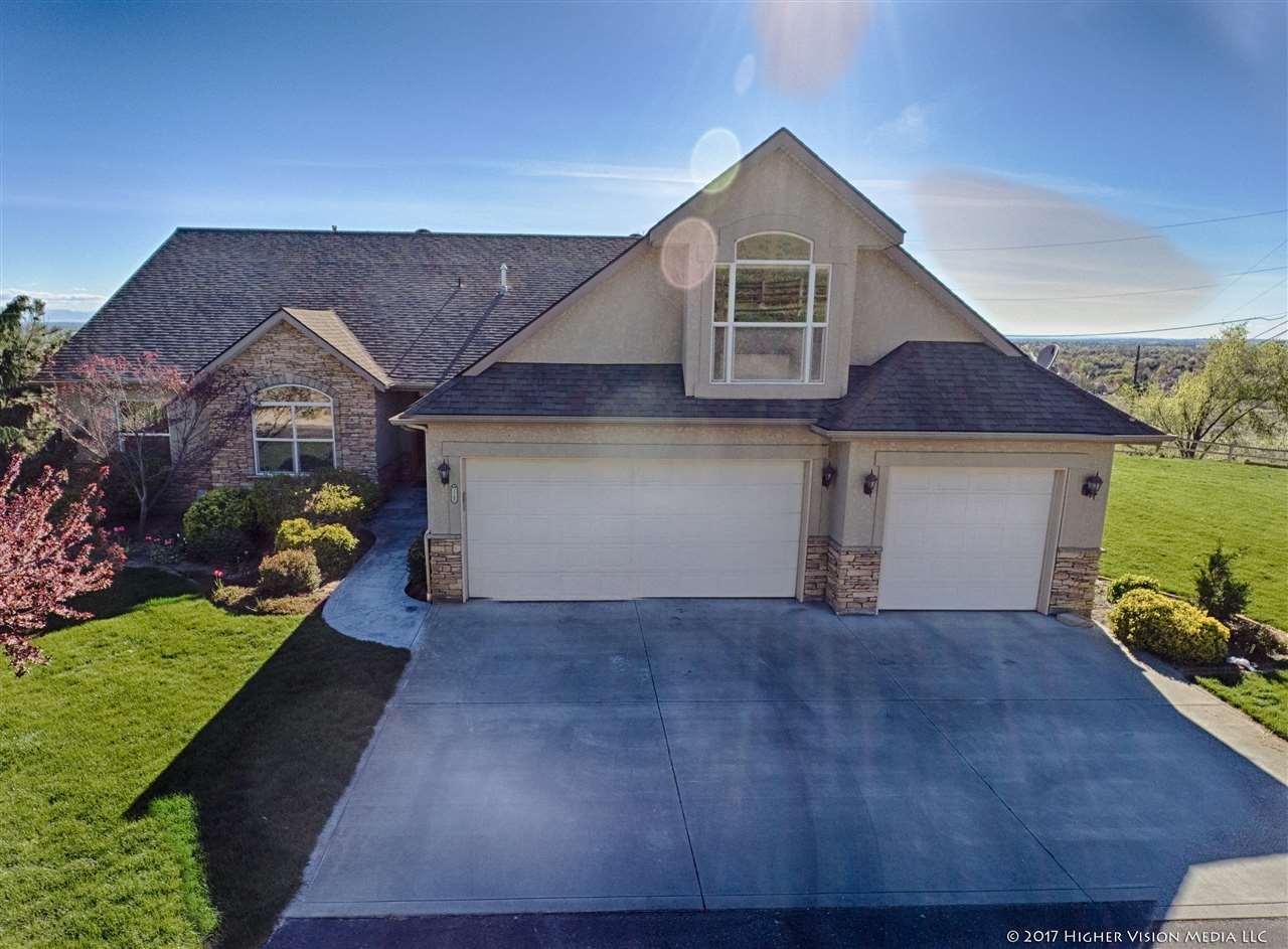 11165 N Culdesac Way, Boise, ID 83714