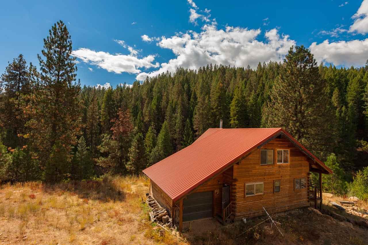 31 Macks Creek Rd, Boise, ID 83716