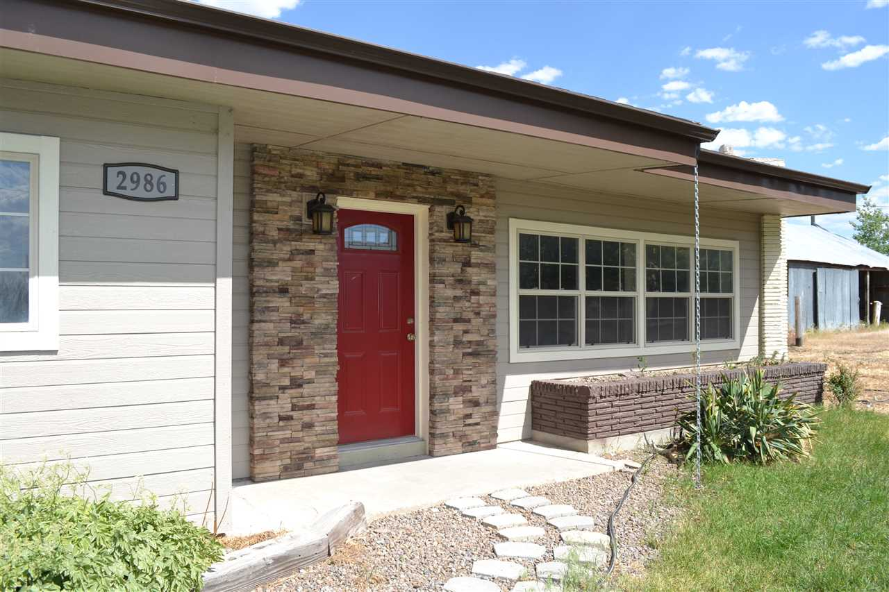 Single Family Home for Sale at 2986 N 3800 East Hansen, Idaho 83334
