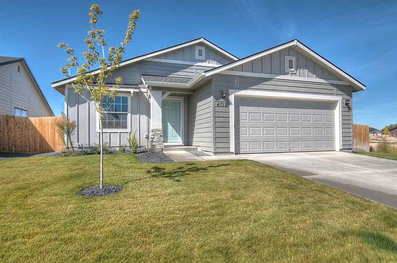 987 Ione Ave., Middleton, ID 83644