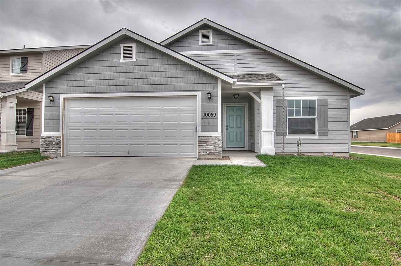 1057 Ione Ave., Middleton, ID 83644