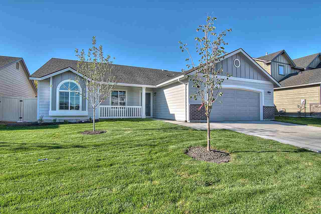 988 Ione Ave., Middleton, ID 83644
