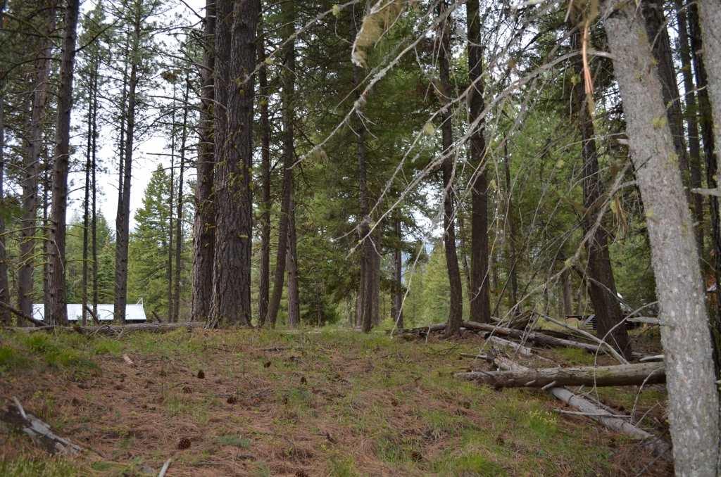 Land for Sale at 68 Panorama Drive 68 Panorama Drive Cascade, Idaho 83611