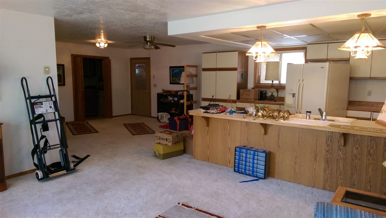 Additional photo for property listing at 941 W Mountain Road 941 W Mountain Road Cascade, Idaho 83611